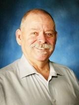headshot of Dr. Jon Kayne