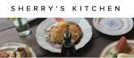 Sherry's Kitchen