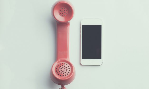 925 Area Code now requires 10-Digit Dialing