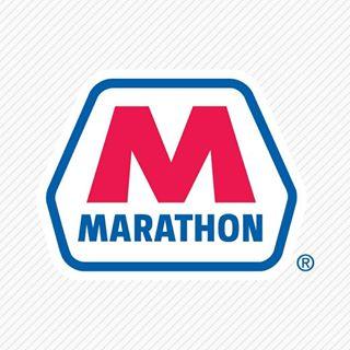 Marathon Petroeum logo