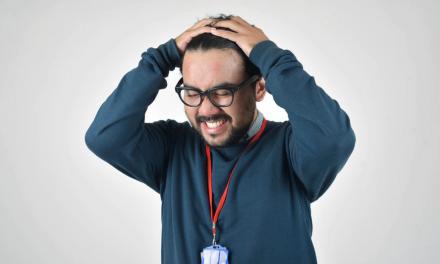 Crisis and Critical Incident Stress Management Follow-up